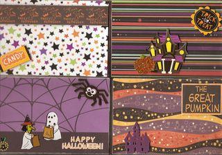 Peanuts_halloween_book_page 3